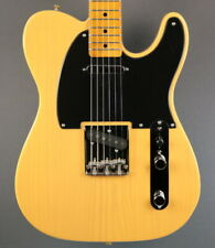 DEMO Squier Classic Vibe '50s Telecaster - Butterscotch Blonde (524)