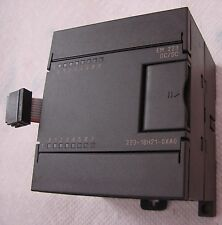 Siemens 223-1BH21-0XA0 EM-223