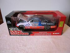 Darrell Waltrip Western Auto Parts America Chevy Monte Carlo 1:18 Scale