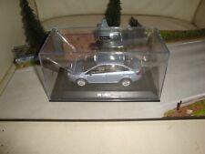 Norev Collection 1/43 - Fiat Linea - CM