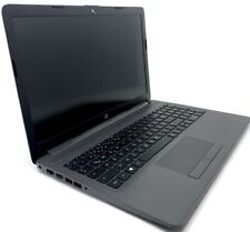 "HP 255 (15,6"" HD) Notebook AMD A4 bis 2,60 GHz 8GB RAM 256GB SSD DVDRW  WIN 10"