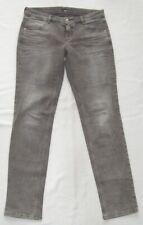 MAC Damen Jeans  Modell Carrie Pipe Dynamic  Damengröße 42 L34  Zustand Wie Neu
