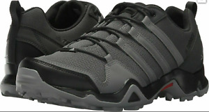 Adidas Men's Terrex AX2R Gray Choose Size