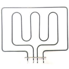 6ILVE DUAL GRILL ELEMENT 3400WATT OVEN GRILL ELEMENT ILVE SUITS MANY A-458-38
