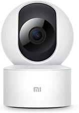 Xiaomi mi 360° Camera vigilancia 1080p HD WiFi 360º Visión nocturna seguridad