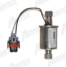 Electric Fuel Pump fits 2001-2007 GMC Sierra 2500 HD Sierra 3500 Sierra 3500 Cla