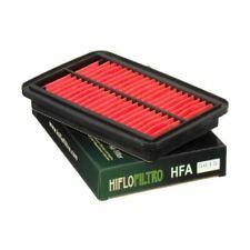 Hiflo HFA3615 Air Filter for Suzuki GSF650 Bandit