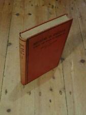 European Medicine 1900-1949 Antiquarian & Collectable Books