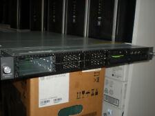 Fujitsu SQ Mars Console V2, 8 GB DDR 3, Xeon® Prozessor X5620 Quade Core,Händler