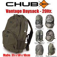 Chub Vantage Daysack - 20Liter R...