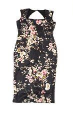 BNWOT ladies 'DIVA' SHEATH DRESS size 14-16