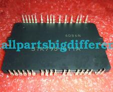 3pcs SANYO STK795-811A Plasma Driver Module ICs