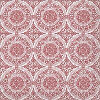 40 Einhorn Servietten Serviette Papier Papierservietten Papierserviette Pink