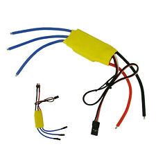 NS New 30A Brushless Speed Controller ESC for DJI EMAX FPV Drone RC Quadcopter