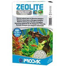 PRODAC Zeolite   700g   Aquarium Filter Media