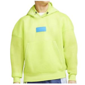 NIKE JORDAN 23 ENGINEERED MESH HOODIE S-L NEW 99€ pullover sweater hoody RARITY