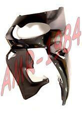 CARENA ANTERIORE COMPLETA APRILIA PEGASO 3 650 2000 COLORE NERO SHADOW AP8148730