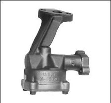Mercruiser Marine 3.7L 4cyl 224ci 470 485 488 Melling Oil Pump Ford
