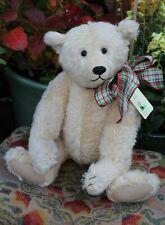 Adorable Atlantic Bear. 1/5 exclusive to The Bear Garden