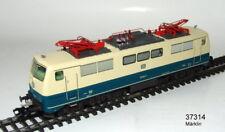 Märklin 37314 E-Lok BR 111 der DB mfx+ Sound Führerstandsbeleuchtung#NEU in OVP#
