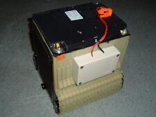 Lith-ion Chevy Volt 48v 50ah w/BMS Assembly *NEW battery RV Golf Cart Solar EV