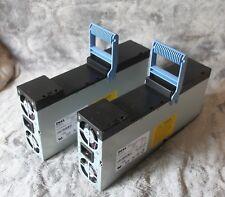 Dell PowerEdge 6650, 12V 72A Modular Power Supply, 7000245-0000 FREE SHIPPING