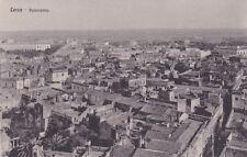LECCE  -  Panorama