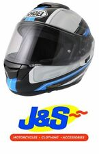 Shoei Men Full Face Helmets