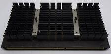 Intel Pentium 2 350 Slot1 CPU with Heatsink & Fan SL2U3 - Just Heatsink