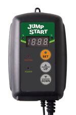 Hydrofarm Germination, Reptiles and Brewing Jump Start Mtprtc Digital Controller