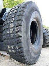 Used recap 16.00R24 TG Bridgestone VKT