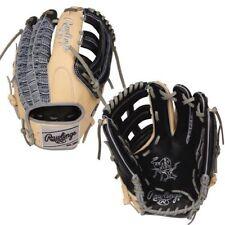 "Rawlings HOH CS 3.0 Fielding Glove (11.75"") PRO205-6BCZ - RHT NWT"
