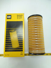 Genuine OEM Original CAT Caterpillar Hydraulic Oil Filter 1R-0773 Replacement S