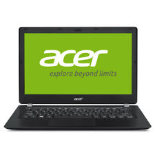 Acer TravelMate P236-M Notebook 13.3in. HD i3-5005U 4GB 500GB WiFi+BT Laptop PC