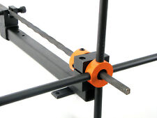 Metal Twisting Tool, Master Twister + Basket Maker - MC027X - NOW WITH 20% OFF