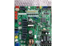 DAIKIN AIR CON PCB 5007896 SEB0666(K)