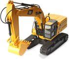 CAT Caterpillar 336 Radio Controlled Excavator 1:24 Scale - Diecast Master-25001