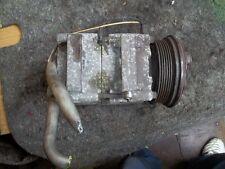 Klimakompressor Ford Scorpio II 95GW19D629AB Klima Kompressor