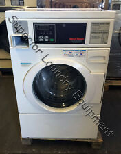 Speed Queen Horizon Washer SWFT71WN, Coin, 300G, 120V, Reconditioned