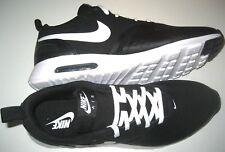 Nike Mens Air Max Vision Running Shoes Black White Sz 10.5 Classic 918230 007