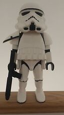 Playmobil talla XL - Storm Trooper Star Wars