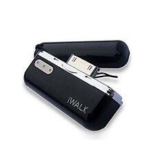 iWALK CMC608B 800mAh Apple Licensed Backup Battery For iPod & iPhone