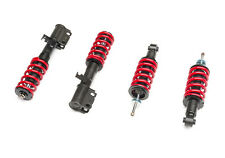 Raceland Coilovers for Scion tC (05-10) – Coilover Suspension Kit
