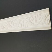 FRETWORK Molding mold Decorative Wall Stone Frame Border Form Plastic  Plaster