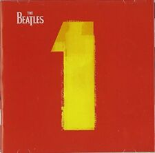The Beatles / 1 (Greatest Hits / Best of / Singles Collection) *NEW* CD