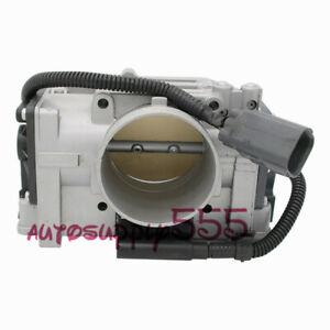 36050563 8644347 Genuine Throttle Body Assembly For Volvo C70 S60 S70 S80 V70