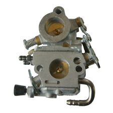 Carburetor Carby For STIHL TS410 TS420 CONCRETE SAW 4238 120 0600 ZAMA C1Q-S118E
