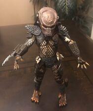 Neca Series 7 City Hunter Predator Masked Figure 2012