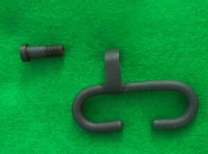 Lee Enfield SMLE reproduction  piling Swivel & Screw