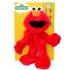Sesame Street Rue Sésame Sélection de Marionnettes à Main Peluche 30 cm
